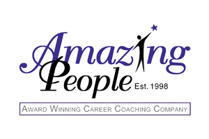 amazing-people